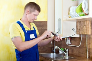 drain-cleaning-solutions
