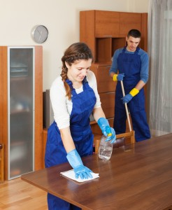 end-of-tenancy cleaning