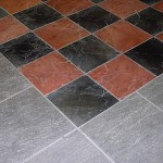 Tile and Grout Surfaces should be Professionally Cleaned