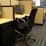 Spring Cleaning tips to clean your office