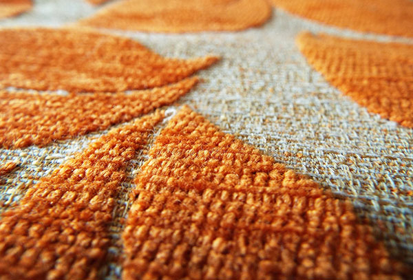 Choosing the right carpet for your home may not be an easy task.
