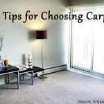 How to choose the best carpet for your home.