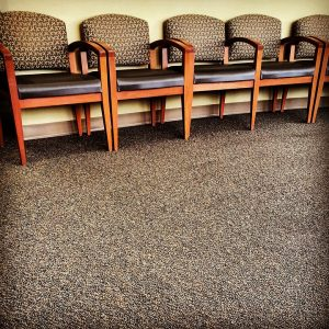 Restore your Carpet with These Spring Carpet Cleaning Tips