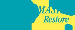 Water Damage Restoration Professionals