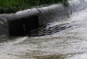 Additional insurance must be purchased to cover sewer backups