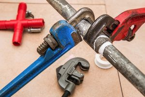 Repairs and Restoration Before Home Inspection