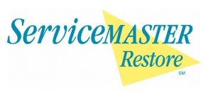 ServiceMaster is a nationally trusted company for flood cleanups, sewer backups, and water and fire damage restoration
