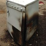The best way to prevent dryer fires is to know what causes them.
