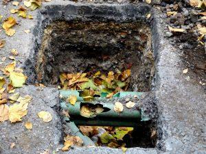 Leaky-underground-pipes