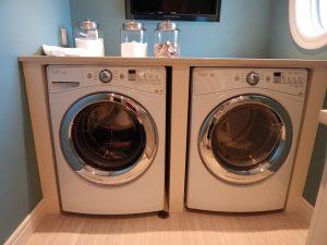 front-loading-washing-machine