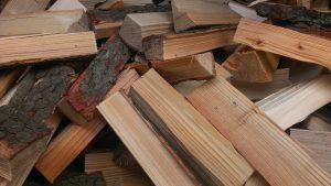 wet-firewood