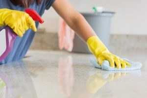 How to Chose a Quality Janitorial Service Company