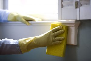 Tips for Choosing a Quality Janitorial Service Company