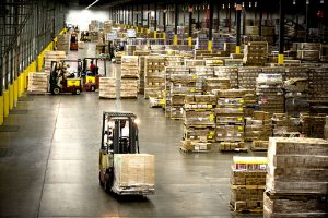 Benefits-and-Tips-Warehouse