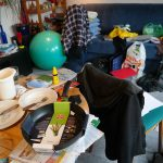 Clutter-Cleaning-Home