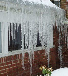 House-Ice-Dam