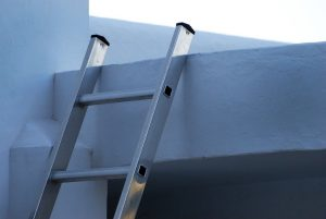 Ladder-Visual-Inspections