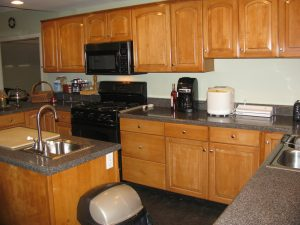 Removing-Excess-Kitchen