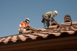 Roof-Employers-Safety