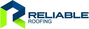 Reliable-Roofing
