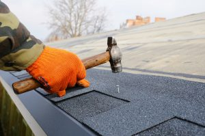 Steps-To-Fix-Leaking-Roof