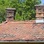 Follow these tips on how to find the source of a chimney leak and 6 different ways on how to fix it.