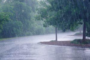 Rain-Causes-Natural-Flooding