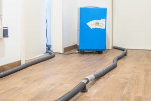 ServiceMaster-Water-Damage-Restoration