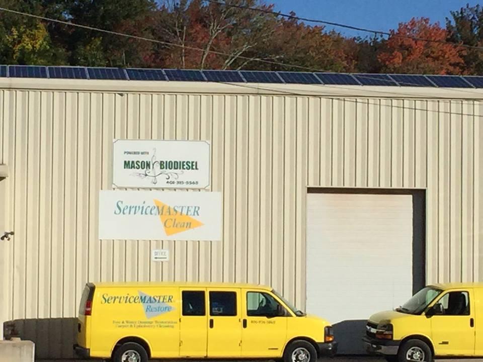 ServiceMaster-by-Mason-Warehouse-Hampton-CT