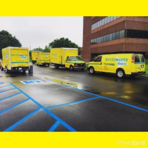 ServiceMaster-by-Crossroads-Indianapolis-IN