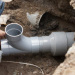 Tips-to-Prevent-and-Repair-Leaks-in-Commercial-Buildings