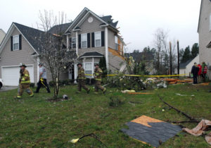 damaged-home