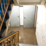 Basement-Flooding