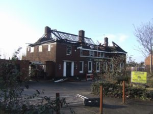 fire-damage-restoration