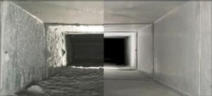 Air-Duct-Cleaning