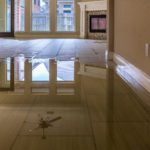 Water Damage Wood Flooring